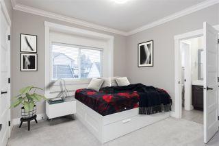 "Photo 15: 13055 59 Avenue in Surrey: Panorama Ridge House for sale in ""Panorama Ridge"" : MLS®# R2425408"