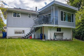 Photo 4: 3035 Charles St in : Na Departure Bay House for sale (Nanaimo)  : MLS®# 874498