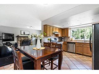 """Photo 17: 16079 11A Avenue in Surrey: King George Corridor House for sale in """"SOUTH MERIDIAN"""" (South Surrey White Rock)  : MLS®# R2578343"""