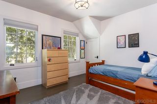 Photo 17: MISSION HILLS House for sale : 4 bedrooms : 1911 Titus Street in San Diego