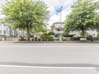 """Photo 32: 102 5955 177B Street in Surrey: Cloverdale BC Condo for sale in """"Windsor Place"""" (Cloverdale)  : MLS®# R2617210"""