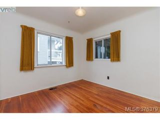 Photo 12: 1838 Newton St in VICTORIA: SE Camosun House for sale (Saanich East)  : MLS®# 755564