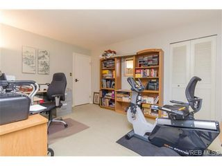 Photo 13: 201 2930 Cook St in VICTORIA: Vi Mayfair Condo for sale (Victoria)  : MLS®# 707990