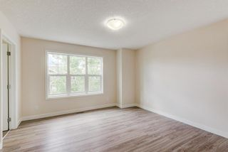 Photo 16: 216 Cranberry Park SE in Calgary: Cranston Row/Townhouse for sale : MLS®# A1141876