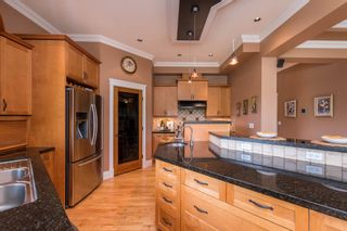 Photo 8: 25309 72 Avenue in Langley: County Line Glen Valley House for sale : MLS®# R2600081