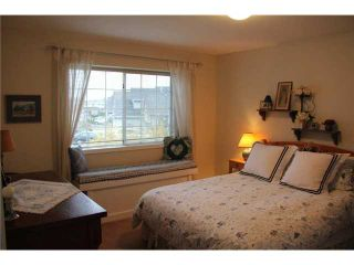 Photo 9: 11931 DUNFORD Road in Richmond: Steveston South House for sale : MLS®# V876629