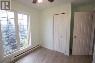 Photo 24: 2023 Route 950 in Petit Cap: House for sale : MLS®# M137541