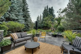 Photo 4: 228 WOODHAVEN Bay SW in Calgary: Woodbine Detached for sale : MLS®# A1016669
