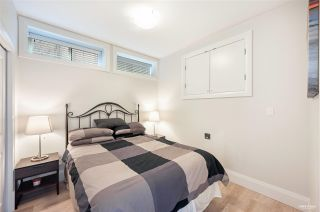 Photo 30: 3737 W 23RD Avenue in Vancouver: Dunbar House for sale (Vancouver West)  : MLS®# R2573338