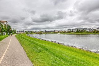 Photo 36: 105 8 Country Village Bay NE in Calgary: Country Hills Village Apartment for sale : MLS®# A1062313