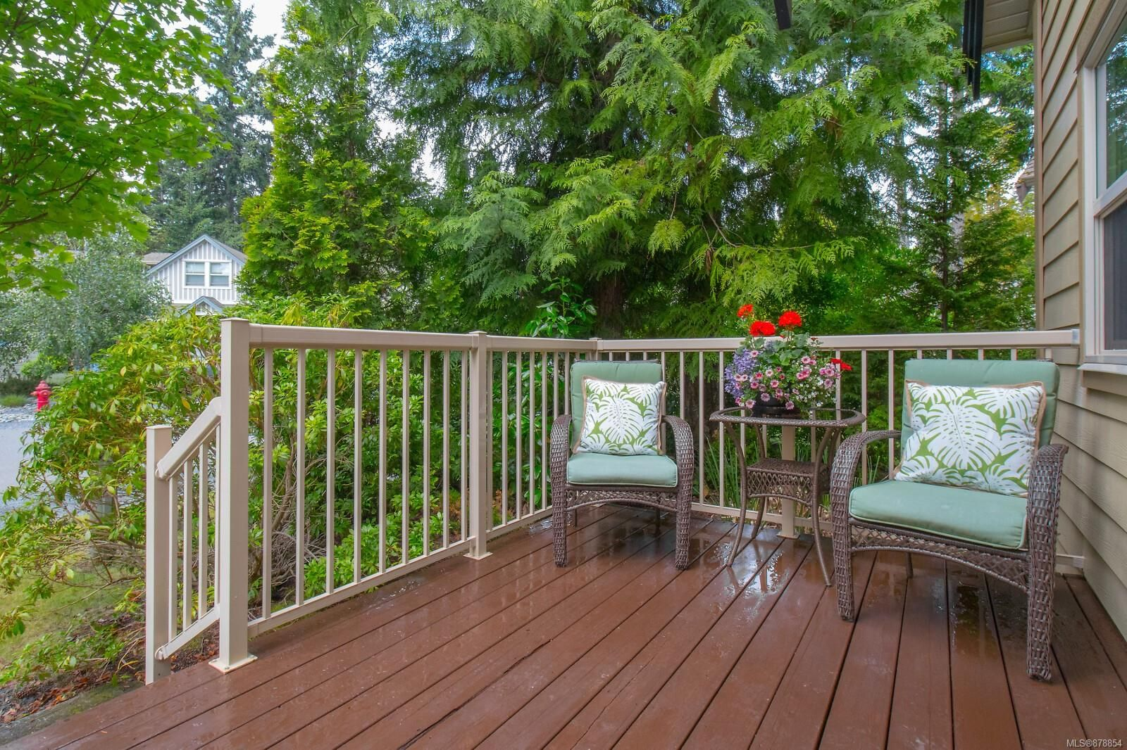 Photo 25: Photos: 223 1130 Resort Dr in : PQ Parksville Row/Townhouse for sale (Parksville/Qualicum)  : MLS®# 878854