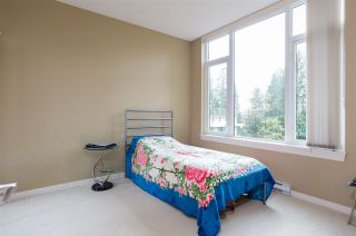 """Photo 19: 811 1415 PARKWAY Boulevard in Coquitlam: Westwood Plateau Condo for sale in """"Cascade"""" : MLS®# R2551899"""