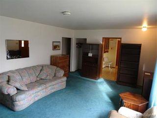 Photo 8: 14 OTTAWA Place in Regina: Churchill Downs Single Family Dwelling for sale (Regina Area 03)  : MLS®# 589785