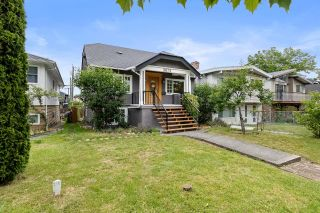 Photo 25: 3073 E 21ST Avenue in Vancouver: Renfrew Heights House for sale (Vancouver East)  : MLS®# R2595591