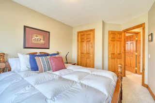 Photo 38: 42 Cranston Place SE in Calgary: Cranston Detached for sale : MLS®# A1131129