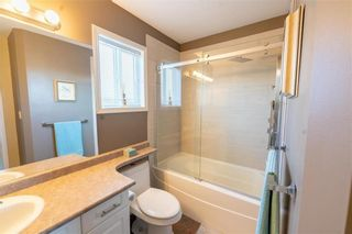 Photo 29: 54 Baytree Court in Winnipeg: Linden Woods Residential for sale (1M)  : MLS®# 202106389