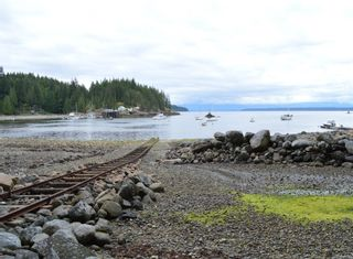 Photo 17: 320 Huck Rd in : Isl Cortes Island House for sale (Islands)  : MLS®# 863187