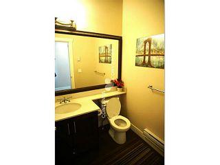 Photo 11: # 35 15399 GUILDFORD DR in Surrey: Guildford Condo for sale (North Surrey)  : MLS®# F1435979