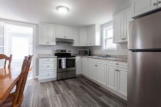 Photo 7: 1165-1169 Meadowvale Road in Tremont: 400-Annapolis County Residential for sale (Annapolis Valley)  : MLS®# 202110563