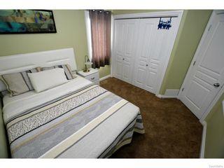 Photo 24: 4325 GUSWAY Street in Regina: Lakeridge RG Residential for sale : MLS®# SK614709