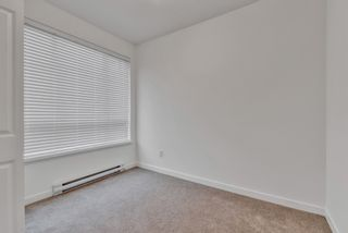 """Photo 20: 201 13628 81A Avenue in Surrey: Bear Creek Green Timbers Condo for sale in """"Kings Landing"""" : MLS®# R2523398"""