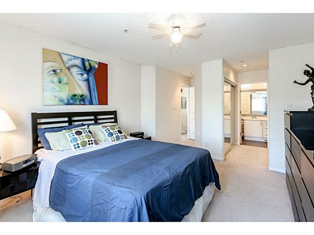 Photo 14: Photos: # 25 1370 RIVERWOOD GT in Port Coquitlam: Riverwood Condo for sale : MLS®# V1129843