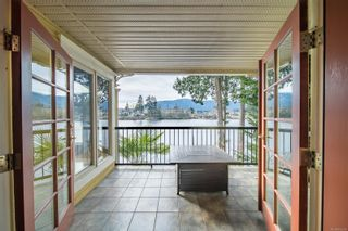 Photo 21: 350 Woodhaven Dr in : Na Uplands House for sale (Nanaimo)  : MLS®# 866238