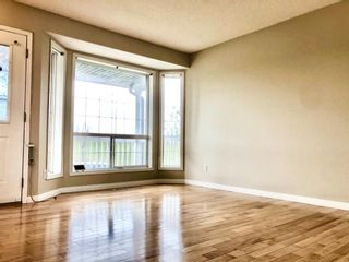 Photo 5: 166 Hidden Hills Road NW in Calgary: Hidden Valley Detached for sale : MLS®# A1102376