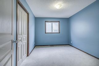 Photo 32: 226 Auburn Bay Boulevard SE in Calgary: Auburn Bay Detached for sale : MLS®# A1061655
