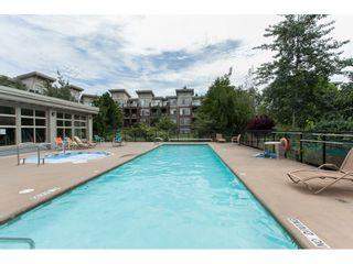 Photo 25: 304 15385 101A Avenue in Surrey: Guildford Condo for sale (North Surrey)  : MLS®# R2554123