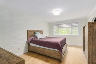 Photo 13: 1897 CAMPBELL Avenue in Port Coquitlam: Lower Mary Hill House for sale : MLS®# R2200924