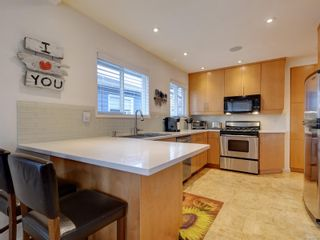 Photo 9: 1476 Hamley St in : Vi Fairfield West House for sale (Victoria)  : MLS®# 861940