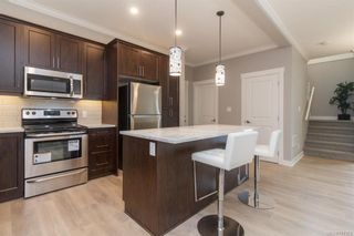 Photo 5: 1149 Smokehouse Cres in Langford: La Happy Valley House for sale : MLS®# 791353