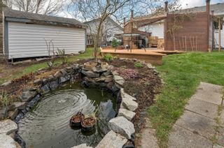 Photo 29: 2717 Apple Dr in : CR Willow Point House for sale (Campbell River)  : MLS®# 871732