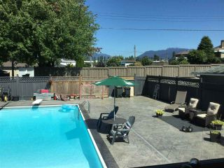 Photo 15: 4627 MIDLAWN Drive in Burnaby: Brentwood Park House for sale (Burnaby North)  : MLS®# R2100081