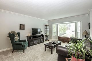 Photo 3: 2422 WAYBURNE Crescent in Langley: Willoughby Heights House for sale : MLS®# R2414956