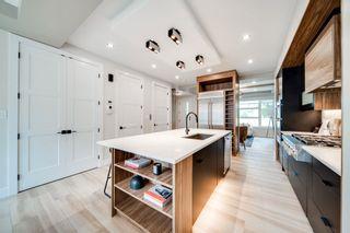 Photo 13: 9625 101 Street in Edmonton: Zone 12 House for sale : MLS®# E4253679