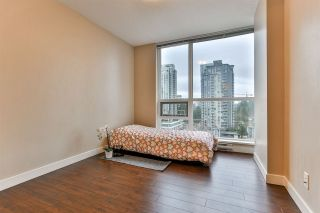 """Photo 14: 1605 2978 GLEN Drive in Coquitlam: North Coquitlam Condo for sale in """"Grand Central One"""" : MLS®# R2534057"""