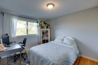 Photo 27: 6310 37 Street SW in Calgary: Lakeview Semi Detached for sale : MLS®# A1147557