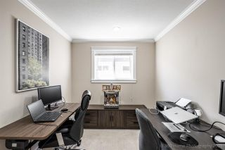 Photo 12: 12874 60 Avenue in Surrey: Panorama Ridge House for sale : MLS®# R2590891