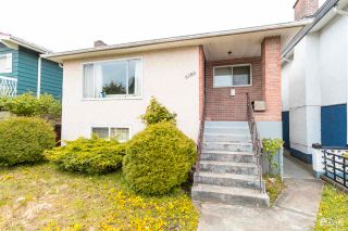 Photo 2: 5286 CLARENDON Street in Vancouver: Collingwood VE House for sale (Vancouver East)  : MLS®# R2572988