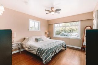 Photo 15: 927 BURNABY Street in New Westminster: The Heights NW House for sale : MLS®# R2614368