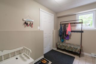 Photo 27: 1795 Drummond Drive in Kingston: 404-Kings County Residential for sale (Annapolis Valley)  : MLS®# 202113847