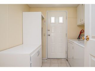 """Photo 21: 228 20071 24 Avenue in Langley: Brookswood Langley Manufactured Home for sale in """"Fernridge Park"""" : MLS®# R2600395"""