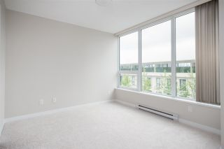 Photo 16: 307 2200 DOUGLAS ROAD in Burnaby: Brentwood Park Condo for sale (Burnaby North)  : MLS®# R2487524