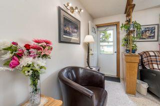 Photo 3: 4120 55th Street: Wetaskiwin House for sale : MLS®# E4258989