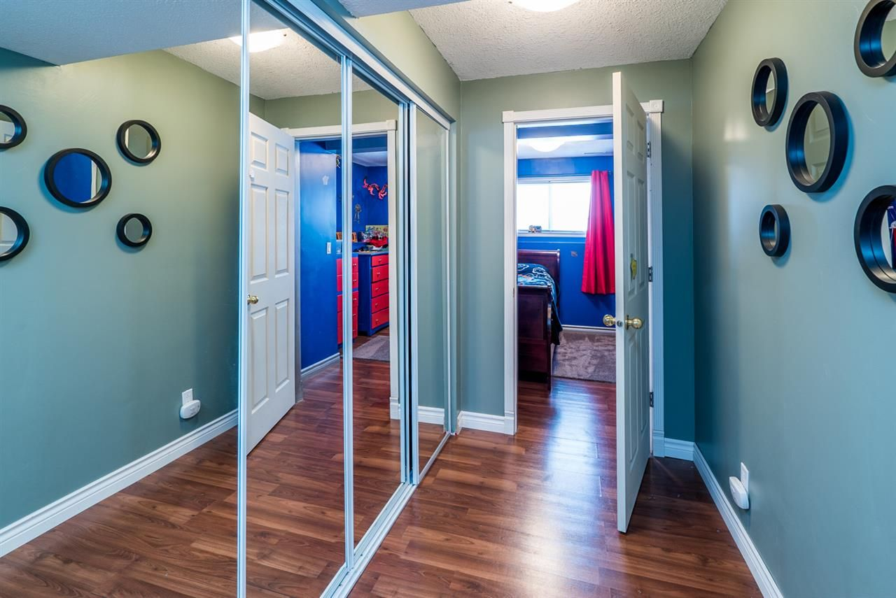"""Photo 19: Photos: 6968 O'GRADY Road in Prince George: St. Lawrence Heights House for sale in """"ST. LAWRENCE HTS/SOUTHRIDGE"""" (PG City South (Zone 74))  : MLS®# R2138337"""