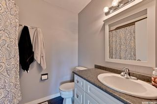 Photo 19: 77 Champlin Crescent in Saskatoon: East College Park Residential for sale : MLS®# SK847001