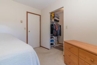 Photo 19: 14 3341 Mary Anne Cres in Colwood: Co Triangle Row/Townhouse for sale : MLS®# 887452