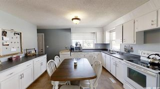 Photo 13: 13 Tennant Street in Craven: Residential for sale : MLS®# SK870185